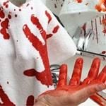 Сонник чужа кров